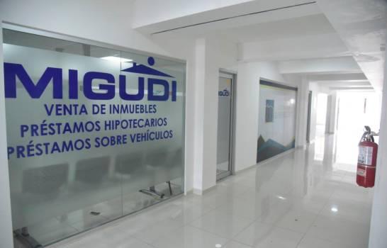 Hermano de diputado de PRM acusado de narcotráfico dirige empresa del legislador