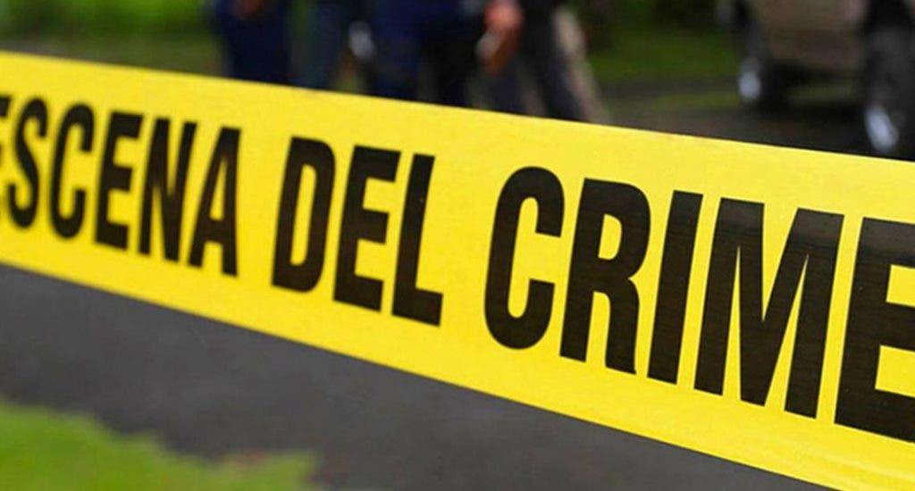 Matan hombre a balazos en Los Platanitos de Santiago por viejas rencillas