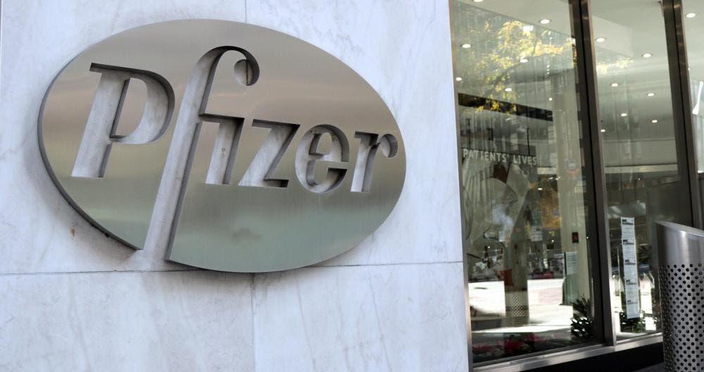 RD ratifica acuerdo con Pfizer; agrega dos millones más de vacunas contra COVID-19