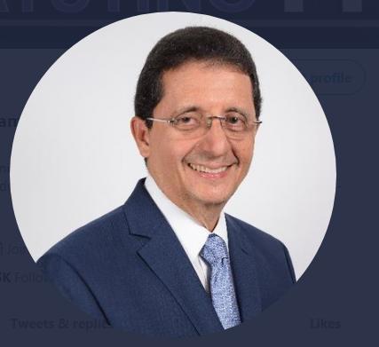 Globo de ensayo con la reforma fiscal