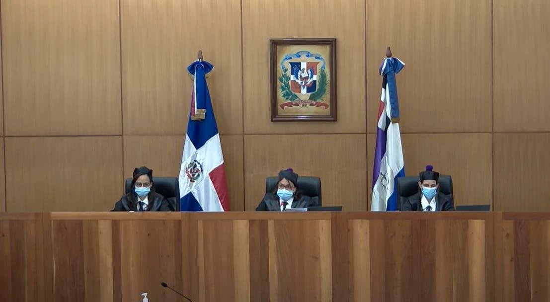 Juicio Odebrecht | Tribunal rechaza incorporación de una prueba contra Conrado Pittaluga