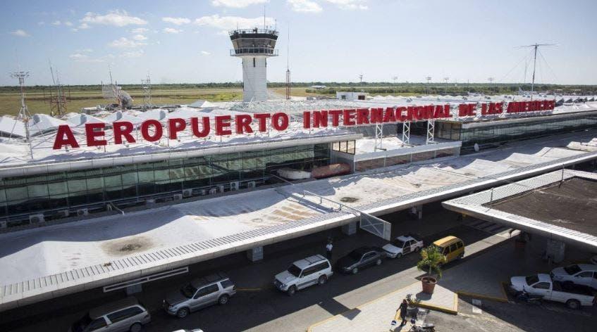 Versión de las autoridades sobre acto vandálico en pista de aterrizaje en AILA