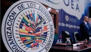 La OEA rechaza la destitución de jueces del Constitucional y el fiscal general de El Salvador