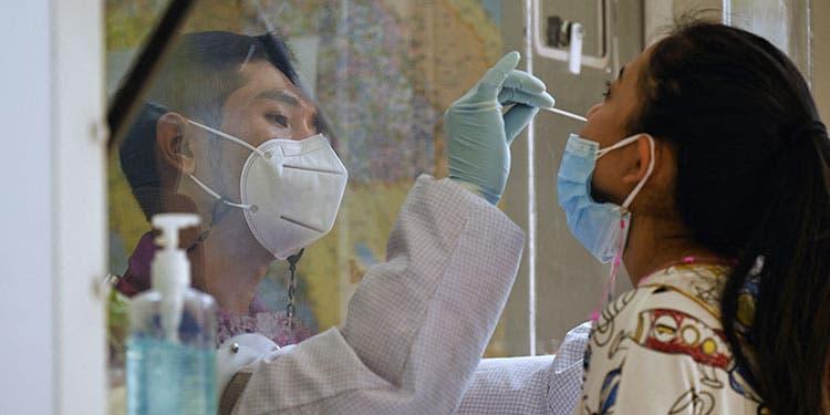 OMS pide más y mejores ensayos clínicos para afrontar futuras pandemia