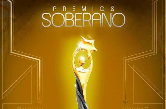 Miembros ACROARTE no asistirán a ceremonial Premios Soberano por COVID-19