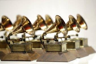 Los Grammy modifican su proceso de nominación