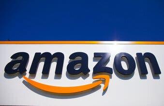 Amazon compra MGM para ofrecer más contenidos de streaming