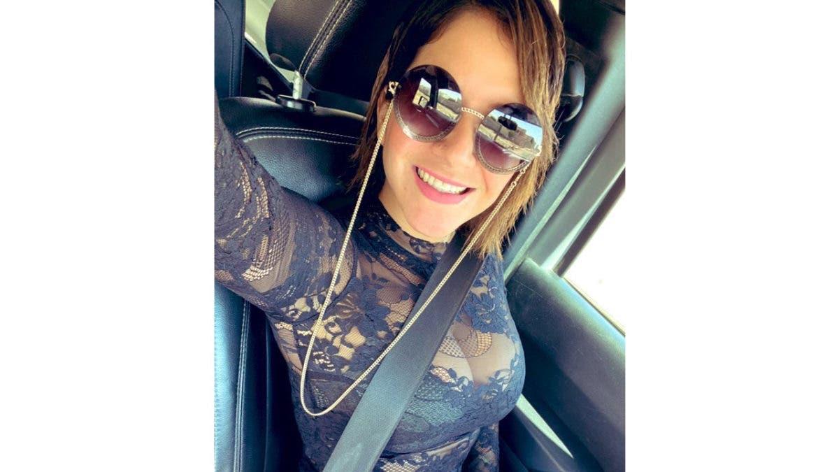 Rocío Pino, la candidata mexicana a diputada que promete implantes de senos gratis
