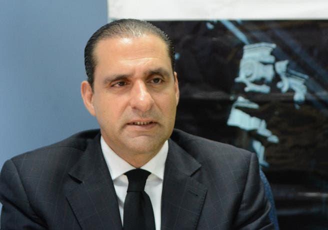 Servio Tulio afirma en cuatro meses se tendrán resultados de la reforma policial