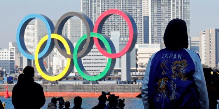 Cancelar Juegos Olímpicos costaría a Japón unos 13.560 millones de euros, según estudio