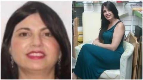 Buscan a mujer de Florida que huyó a España tras robar medio millón a su tío
