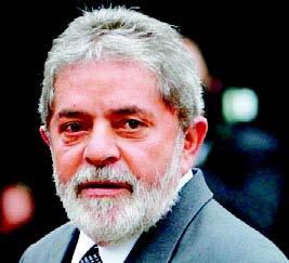 Lula ve posible se abra juicio político