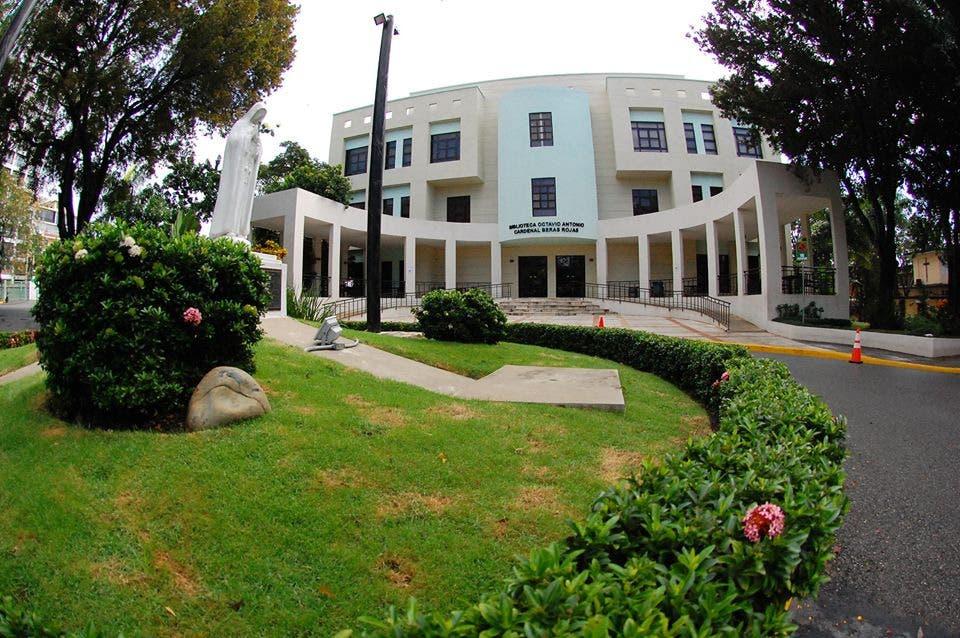 UCSD graduará nuevos profesionales en grado y postgrado