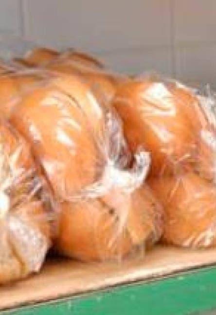 Organizaciones sociales rechazan aumento de pan