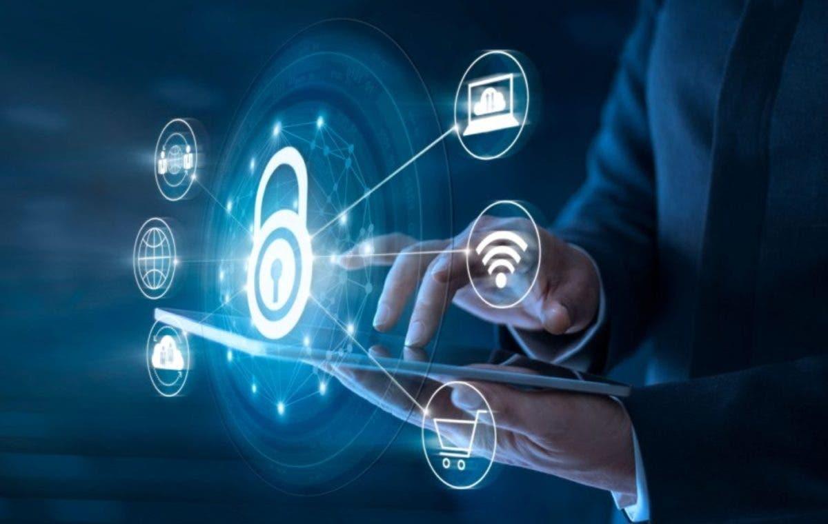 En primer trimestre del año RD registró más de 27 MM intentos  ciberataques