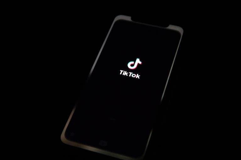 Tik Tok actualizó su política de privacidad: de qué se trata