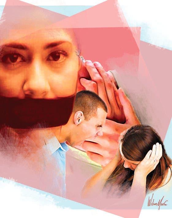 RD con las cifras más altas en violencia entre parejas y feminicidios de América Latina