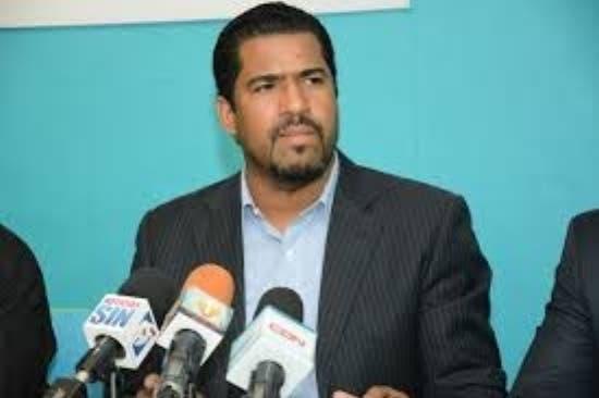 Ministerio Público solicitará prisión al suspendido director de la Lotería
