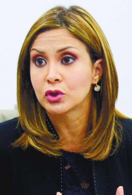 MP investiga fiscal del Distrito por caso César el Abusador