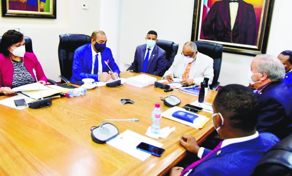 Asonap pide 1,200 centros de Atención Primaria