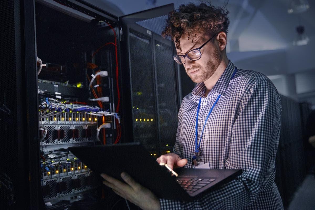 Desafíos a los que se enfrentan las organizaciones en el plano digital