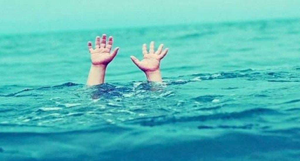 Muere ahogada niña de un año en un río de San Juan