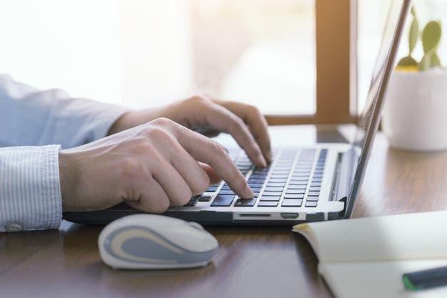 Indotel dice reglamento provoca que compañías aumenten 10 veces GB de Internet