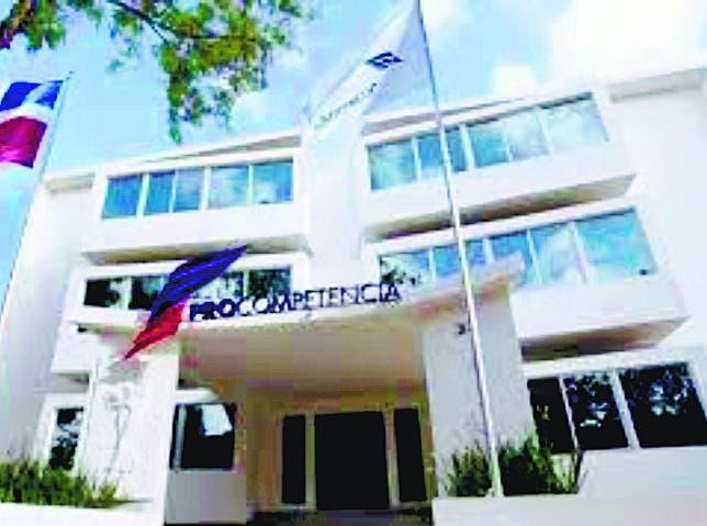 Pro-Competencia sanciona cuatro farmacéuticas