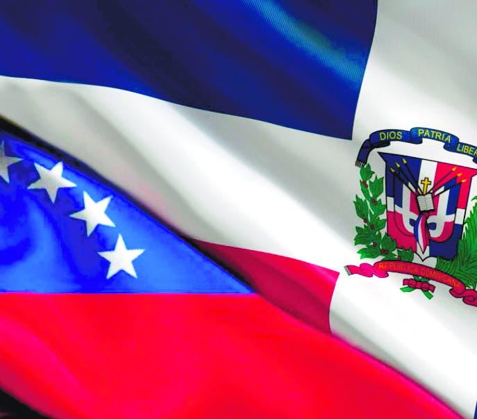 Cancelan exposición de venezolanos RD