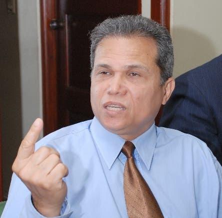 El CMD y sociedades repudian decisión jueza; harán vigilia