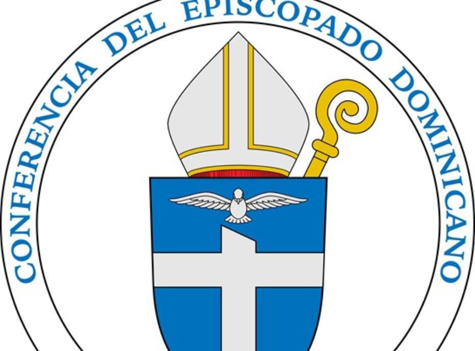 Obispos católicos exhortan  población ponerse vacuna  covid-19