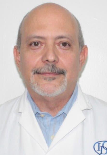 Detectan hasta el 2% pacientes     cáncer piel