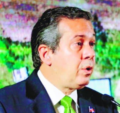 MMA suspende transporte agregado minero Barahona