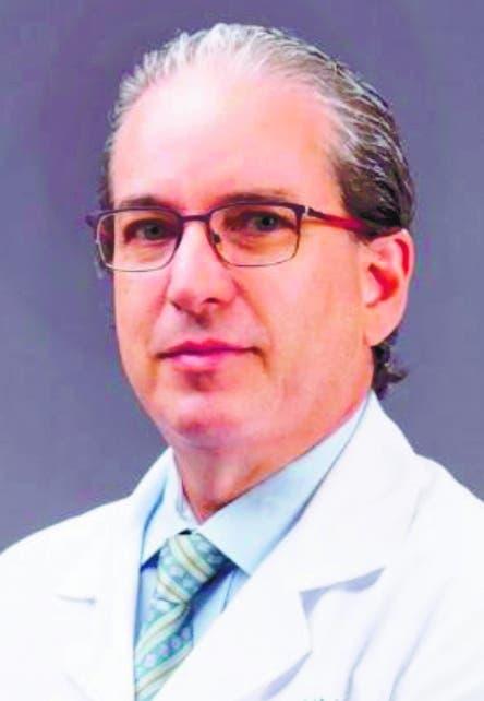 Médicos alertan alta deficiencia vitamina D