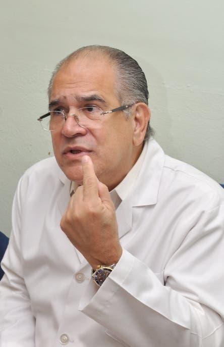 Sisalril pide ARS dar coberturas establecidas en acuerdo
