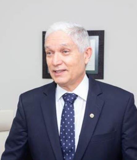 Lidom presentará informe hoy sobre Serie Caribe 22