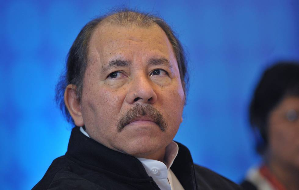 Periodistas y personalidades dominicanas condenan dictadura de Daniel Ortega