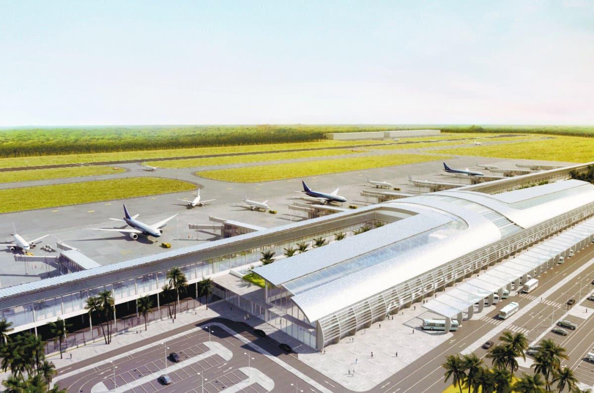 Aeroportuaria del Este urge Pepca avanzar indagación