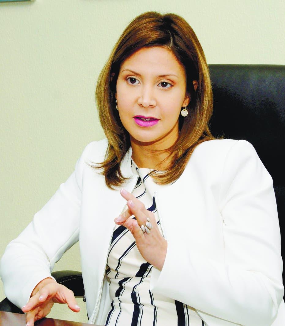 Fiscal del DN afirma las hostilidades  de Inspectoría afectan trabajo de entidad