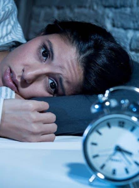El sueño y el estrés aportan su cuota