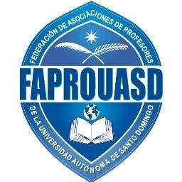 Federación de Profesionales de la UASD condena sentencia de Cámara Civil contra el CMD