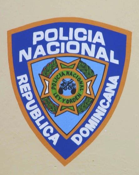 """Policía  desmantela una """"peligrosa banda"""""""
