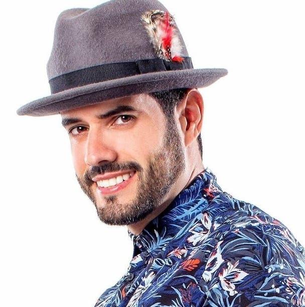Premios Juventud 2021 nomina a 9 artistas de RD
