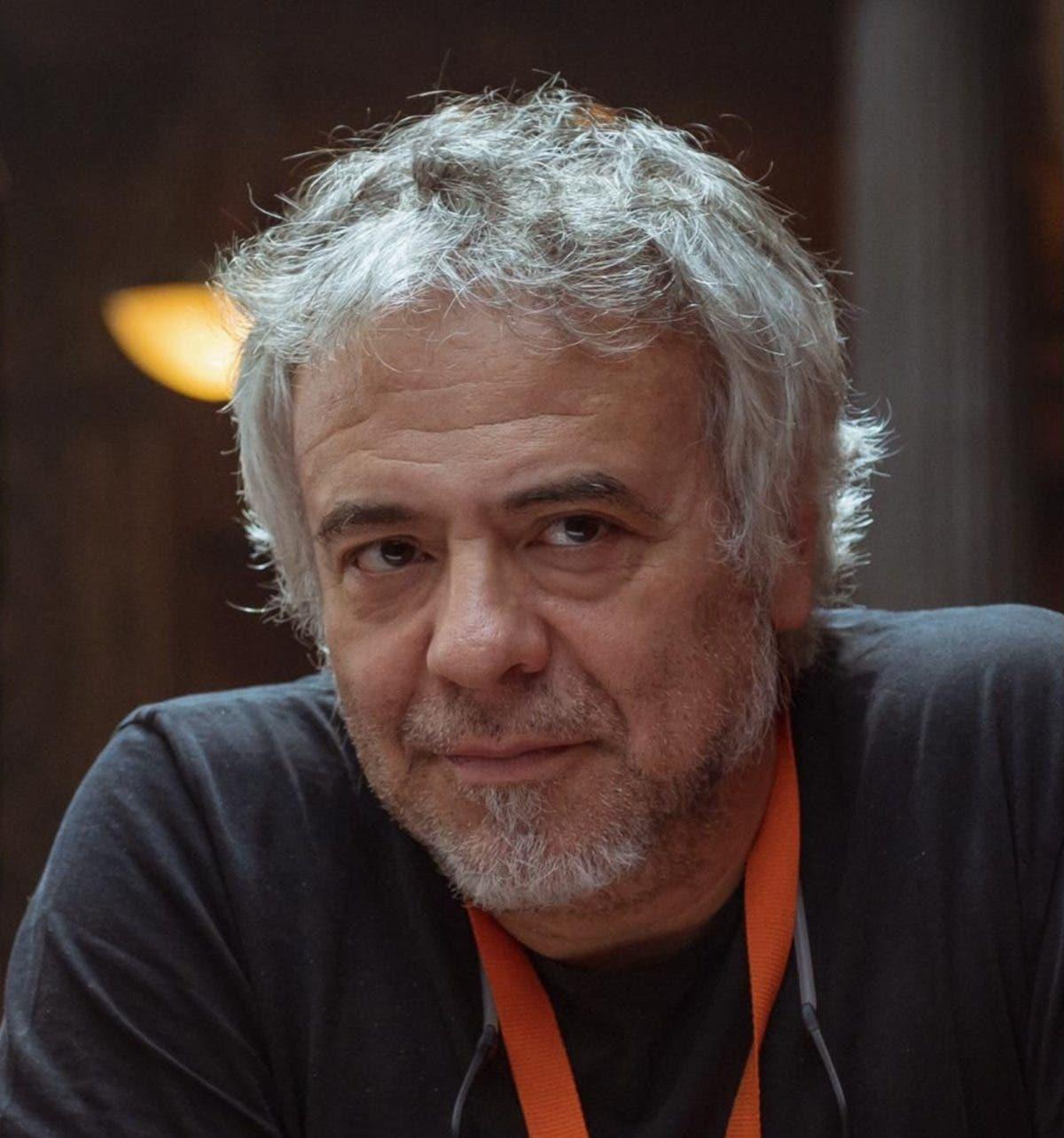 Director de La casa de Papel rodará película en RD