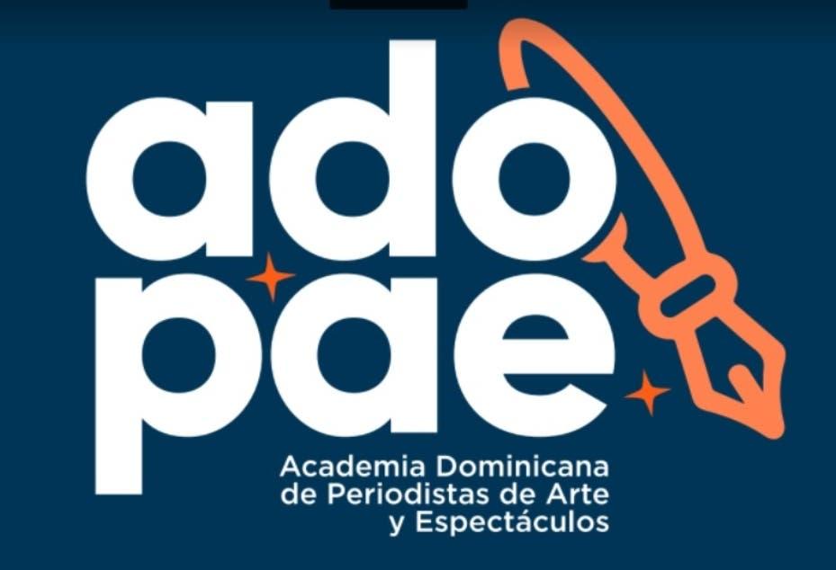 Anuncian Academia de Periodistas de Arte y Espectáculos