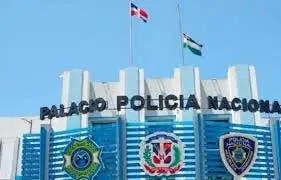 Hombre acusado de violación sexual a una adolescente fue apresado en Dajabón