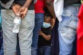 Haití llega a 400 muertes por covid-19, casi la mitad en los últimos meses