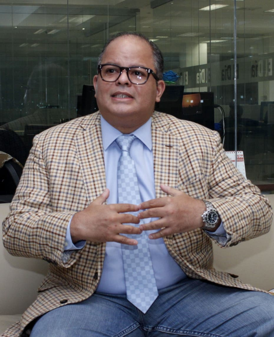 Defensa de Maxy Montilla dice desmontará querella de Estado