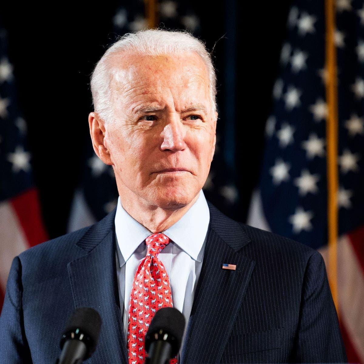 """Biden destaca la aportación de inmigrantes a EEUU y critica su """"demonización»"""