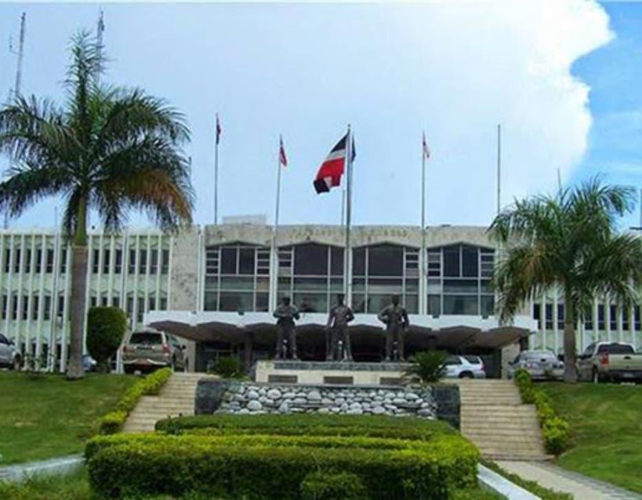 Ministerio de Defensa censa a su personal